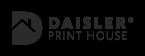 https://www.daisler.ro/