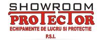 TT Sowroom Protector